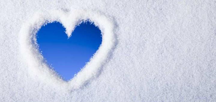 Kış aylarında kalp sağlığınızı koruyun