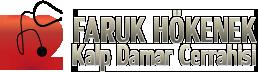 Doç.Dr.A.Faruk HÖKENEK