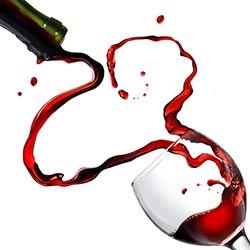 Kırmızı Şarap kalp dostu mu?