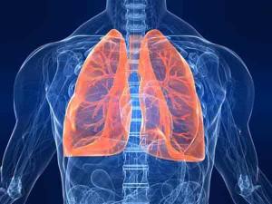 Kalp aemliyatları sonrası akciğer enfeksiyonu